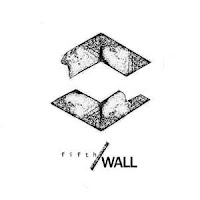 http://www.fifthwallrecords.com/