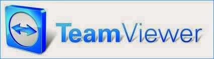 http://download.teamviewer.com/download/TeamViewerQS_pt.exe