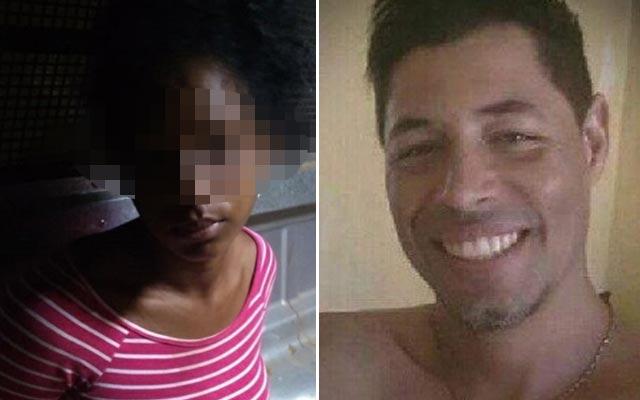 Mulher é presa suspeita de participar da morte do companheiro em Ourolândia