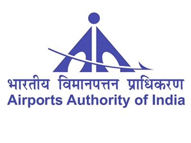 Airports Authority of India- 180 Vacancies for Junior Executive Posts