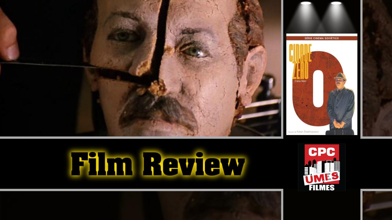 cidade-zero-1988-film-review