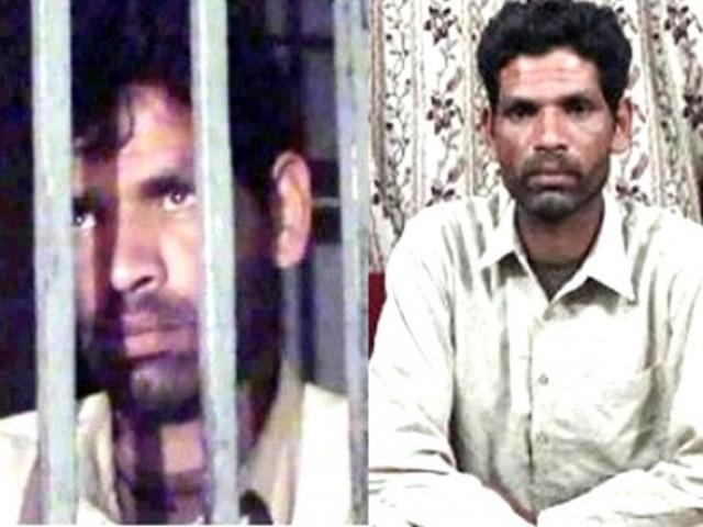 Pakistani Christian Death Row Inmate Awaits Appeal Hearing