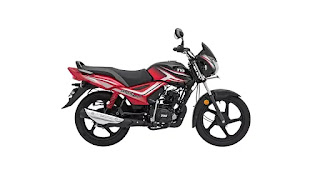 Best mileage bikes in india 150cc