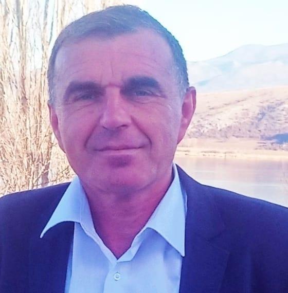 Επιστολή του Δημοτικού συμβούλου Δήμου Αμυνταίου Τρύφωνα Γεώργου προς τον Δήμαρχο Αμυνταίου για την στήριξη πολύτεκνης οικογένειας στην Κοινότητα Φανού