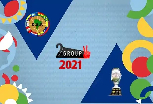 كوبا امريكا 2021,كوبا امريكا,كوبا أمريكا 2021,ترتيب مجموعات كوبا امريكا 2021,مباريات كوبا أمريكا 2021,كوبا أمريكا,بطولة كوبا امريكا 2021,كوبا اميركا 2021,ترتيب تصفيات كاس العالم امريكا الجنوبية,ترتيب هدافي تصفيات كاس العالم امريكا الجنوبية,جدول مواعيد مباريات كوبا أمريكا 2021,مواعيد مباريات كوبا أمريكا 2021,كوبا امريكا 2021 موعد كوبا امريكا 2020,كوبا امريكا 2020,كوبا أمريكا 2021 المجموعات,جدول المباربات كوبا امريكا 2021,موعد بطولة كوبا امريكا 2021,كوبا امريكا 2021 الارجنتين