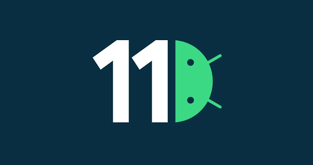 تقرير.. جوجل تختبر إصدار Android 11 على هاتفها Pixel 4