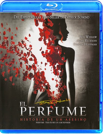 18+ Perfume The Story of a Murderer 2006 English 480p 350MB WEBRip