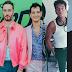 próximamente Silvestre Dangond y agrupación Reik, Daddy Yankee lanzará un nuevo tema junto