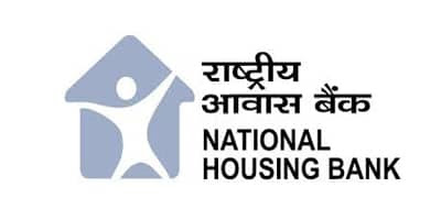 National Housing Bank Specialist Officer Online Form 2020, national housing bank vacancies 2020, nhb recruitment 2020 notification pdf, nhb specialist officer recruitment 2020,