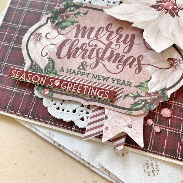 Christmas_Treasures_Cards_Angela_Aug15_06.jpg