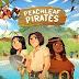 Peachleaf Pirates - Obtienez la démo lors du Steam Game Festival