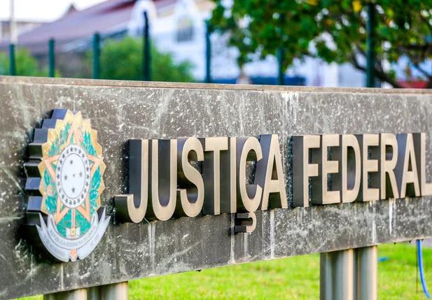 Justiça Federal condena ex-servidora do INSS no Piauí