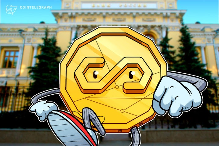 russian-central-bank-opposes-rublepegged-stablecoins