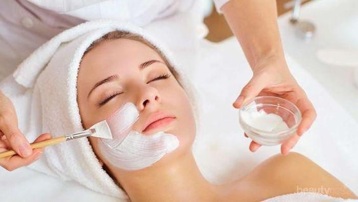 Review Klinik Kecantikan Terbaik di Indonesia