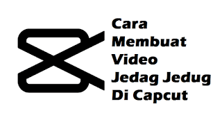membuat video dengan aplikasi capcut