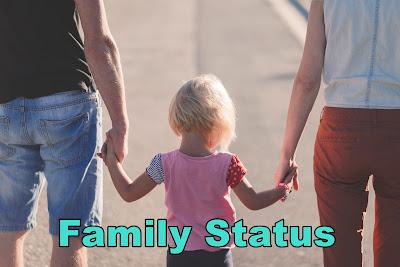 Family Status in Hindi / Short Family Quotes in Hindi