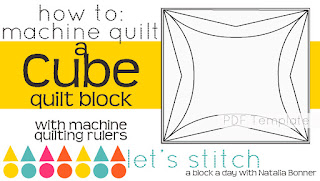 https://www.piecenquilt.com/shop/Books--Patterns/Lets-Stitch/p/Lets-Stitch---A-Block-a-Day-With-Natalia-Bonner---PDF---Cube-x44309700.htm