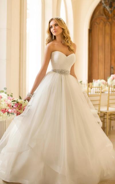 Wedding Dresses Miami