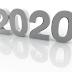 2020: Χρόνος Ιστορικής Καμπής…