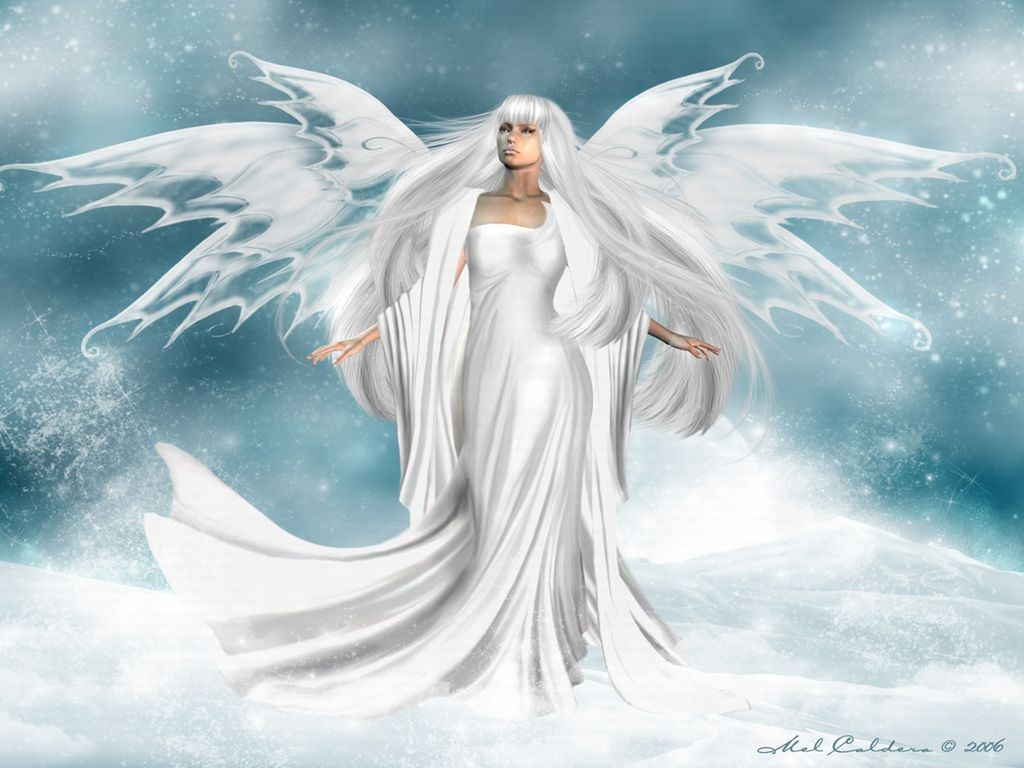 Angel Wallpapers | HD Wallpapers