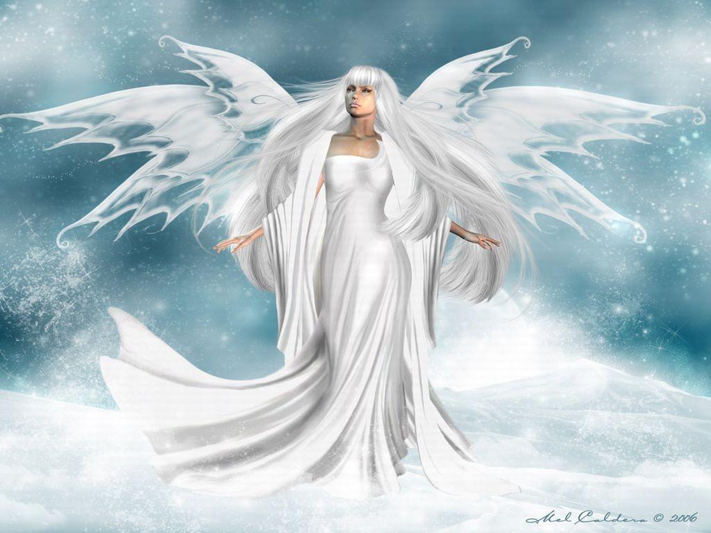Angel Wallpapers | HD Wallpapers