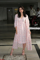 Alia Bhatt beautiful cream gown stunning beauty without makeup ~  Exclusive pics 006.jpg