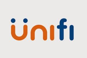 Cara Untuk Memindahkan UNIFI Ke Rumah Baru