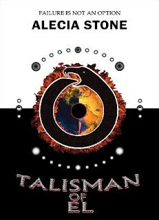 https://www.goodreads.com/book/show/13419125-talisman-of-el?from_search=true