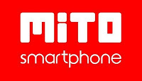 Download Stock Firmware Mito A900 (Tested)