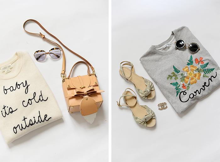 3c4efaf16664b1 Comment j achète mes vêtements - Juliette Kitsch - Blog mode, beauté ...