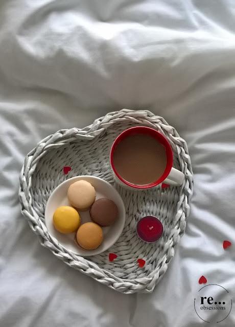 Valentines, heart, newspaper weaving, paper wicker, basket, gift, recycle, hand made, craft, Walentynki, serce, papierowa wiklina, koszyk, prezent, rękodzieło