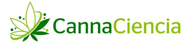 simposio-educación-entrenamiento-avances-cannabis-medicinal