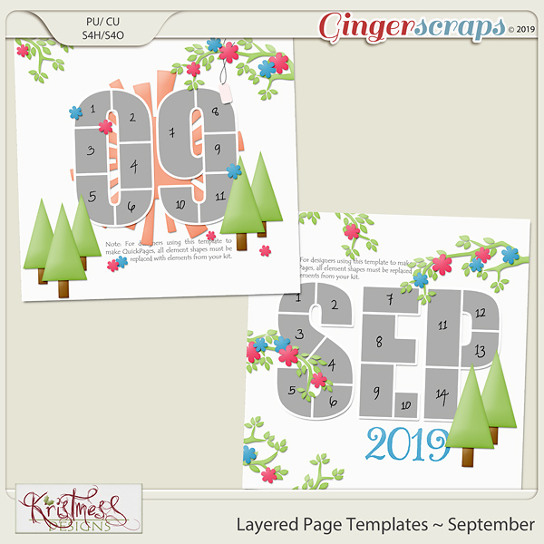 https://store.gingerscraps.net/Layered-Page-Templates-September.html