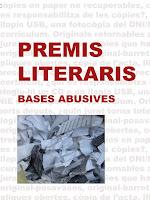 http://pontdenseula.blogspot.com.es/2016/07/premis-literaris-bases-abusives.html