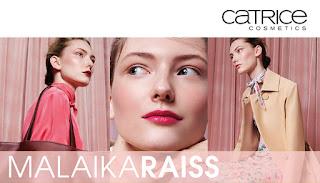 Preview: CATRICE - MALAIKARAISS LE - www.annitschkasblog.de
