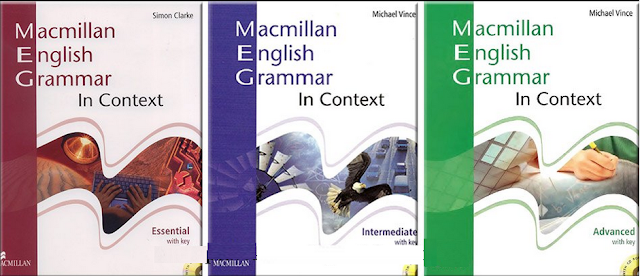 قواعد ماكميلان الانجليزية السياق 2019-05-11_181305.png