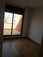 duplex en venta avenida alcora castellon dormitorio