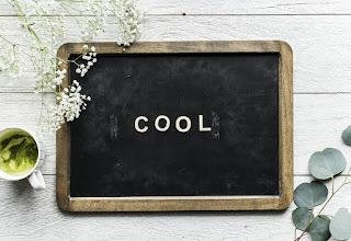 消暑方法,身體降溫方法,消暑小物推薦,中暑怎麼辦,熱感冒原因