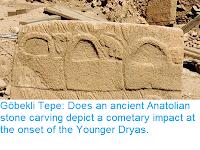 https://sciencythoughts.blogspot.com/2017/04/gobekli-tepe-does-ancient-anatolian.html