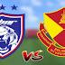 Live Streaming JDT vs Selangor Piala Malaysia 19 Oktober 2019