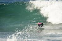 31 Lakey Peterson Rip Curl Womens Pro Bells Beach foto WSL Ed Sloane