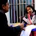 'भारत में मानवाधिकार के रास्ते में कई समस्याएं हैं जिनमें जातिवाद भी अहम है': देबोलिना घोष