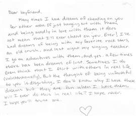 Letter To My Boyfriend On His Birthday from 1.bp.blogspot.com