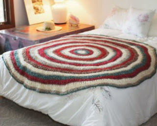 http://translate.googleusercontent.com/translate_c?depth=1&hl=es&rurl=translate.google.es&sl=en&tl=es&u=http://www.michaels.com/loops-and-threads-country-loom-full-circle-blanket-crochet/B_47541.html&usg=ALkJrhghFMJl21lk9TEA-eIJkWfMh2WMRA
