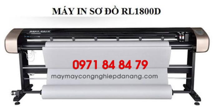 may in so do da nang