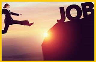 Easily get a Job in India the right way