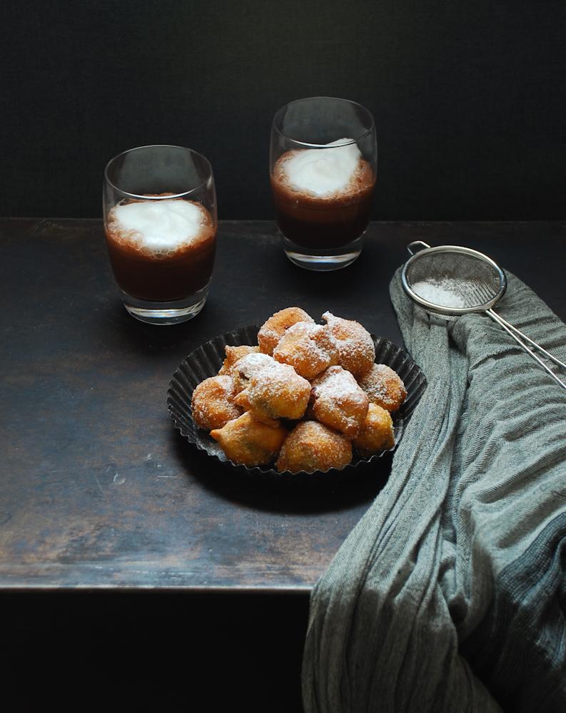 buñuelos-rellenos-chocolate-sin-gluten-receta-facil-semana-santa