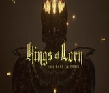 kings-of-lorn-the-fall-of-ebris