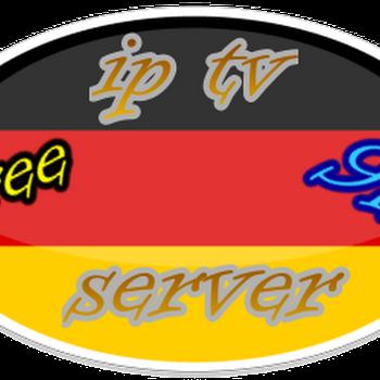 iptv free m3u links list 2 - iptv test links