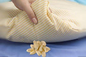 Put Garlic Under Your Pillow before you Sleep, and this will Happen to you!